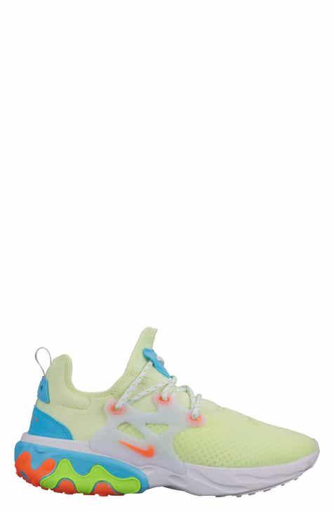sports shoes d7184 49f2c Nike React Presto Sneaker (Men)