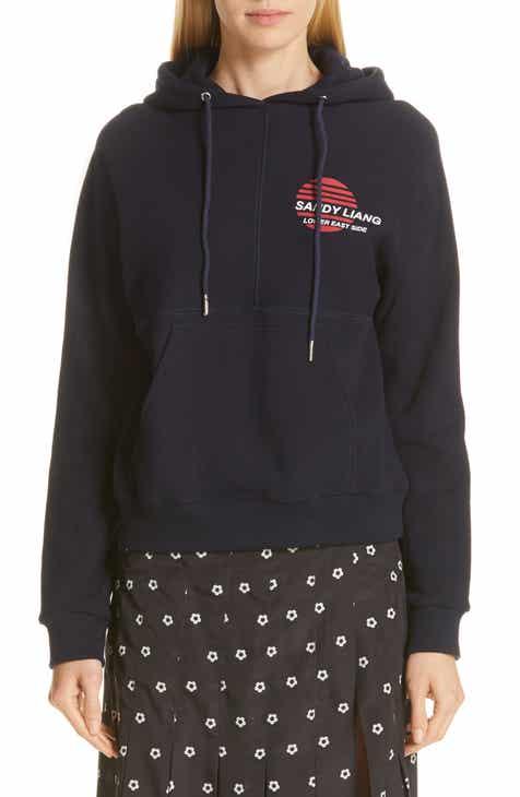 a906b83cb0e Women s Sweatshirts   Hoodies