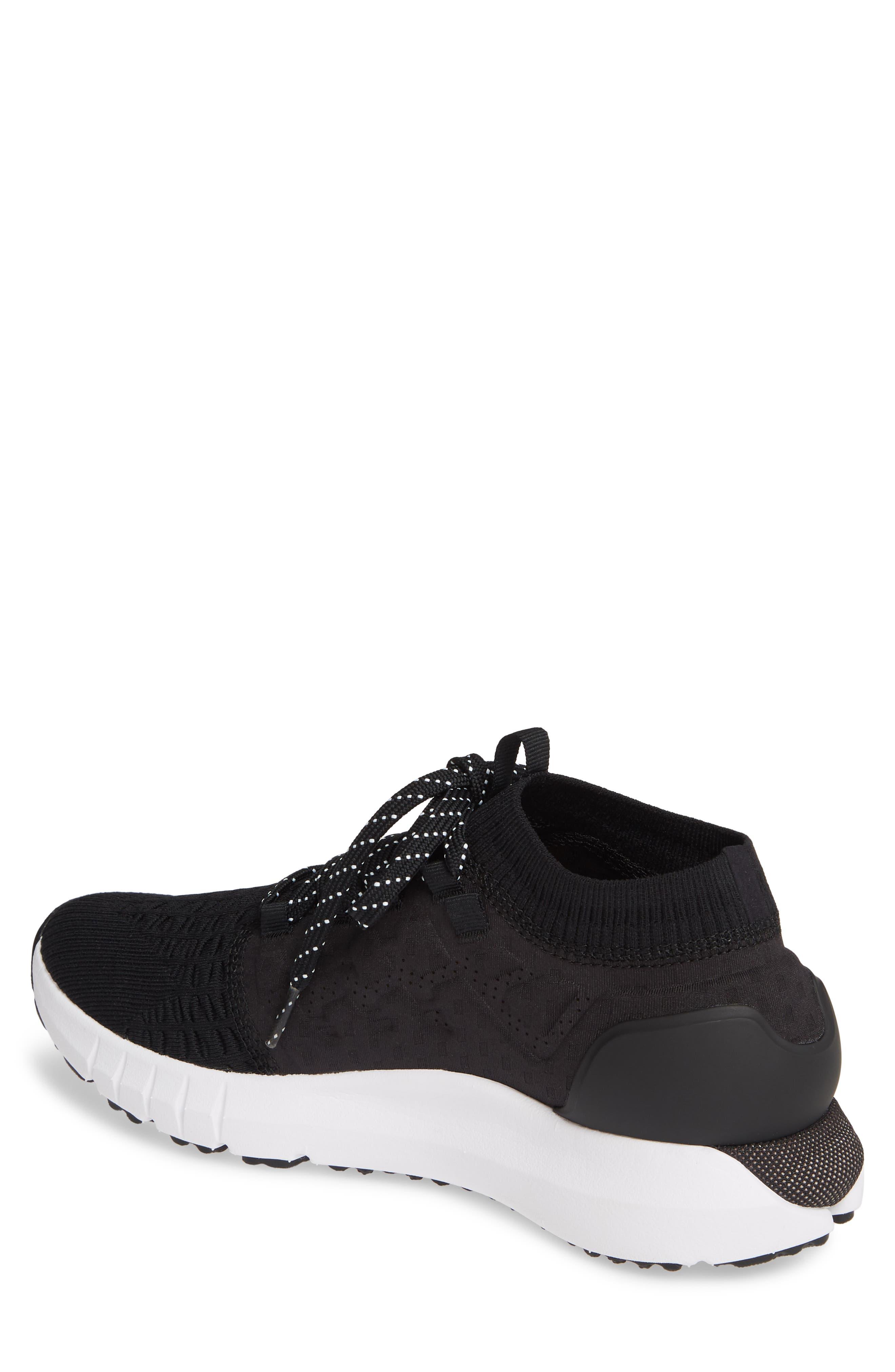 newest c42fc d29f0 Mens Sock Sneaker Sneakers, Athletic  Running Shoes  Nordstr