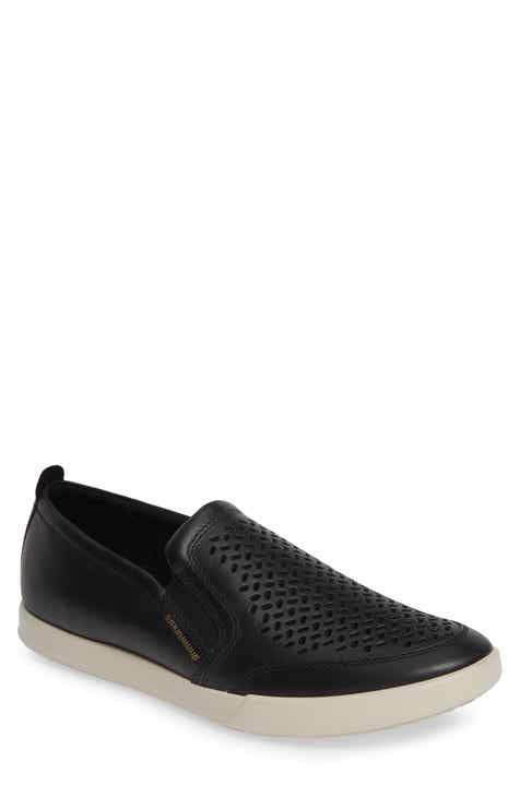 6138745aa699c Sale: Men's Shoe Sales | Nordstrom