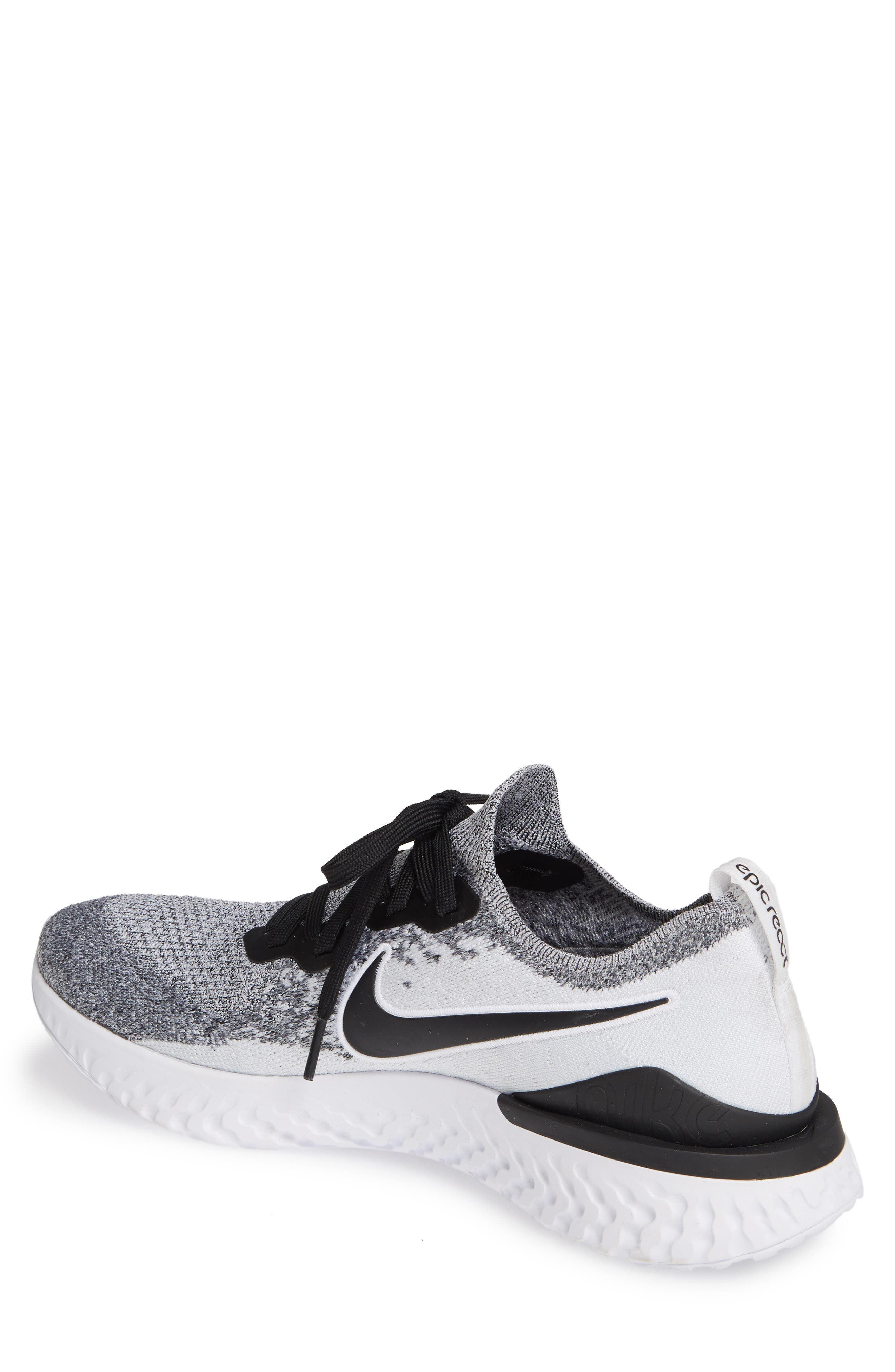 superior quality f920d 5864b Nike Men s Running Shoes and Sneakers   Nordstrom