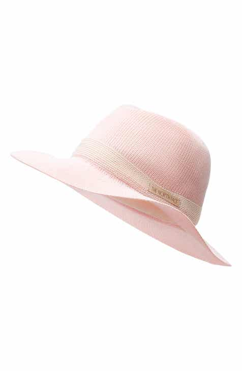 dc4ab49dd37 The North Face Packable Panama Hat