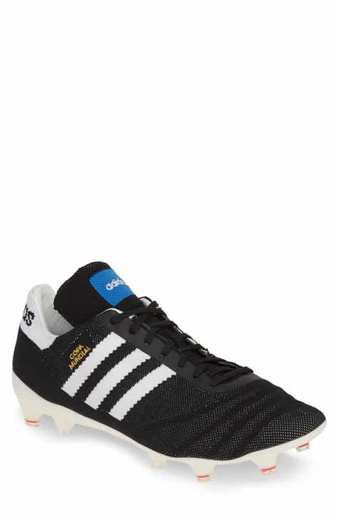 adidas x Football Copa Mundial Soccer Shoe (Men)