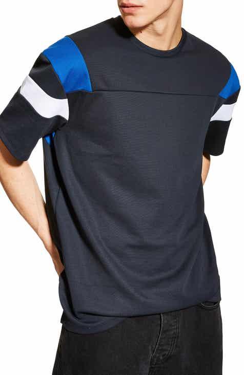 Men s Topman T-Shirts   Graphic Tees  dbf8da244aece