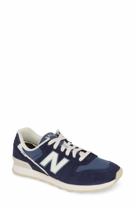 4478dc9081b New Balance 696 Sneaker (Women)