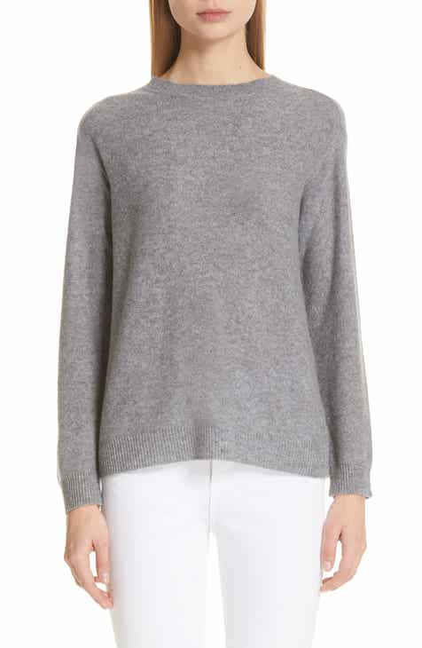 Sofie d'Hoore Cashmere Sweater by SOFIE DHOORE