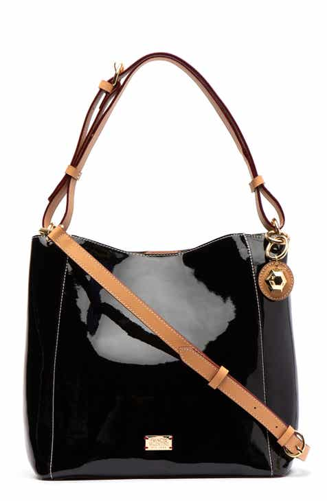 055214cf286dc Leather (Genuine) Hobo Bags   Purses   Nordstrom