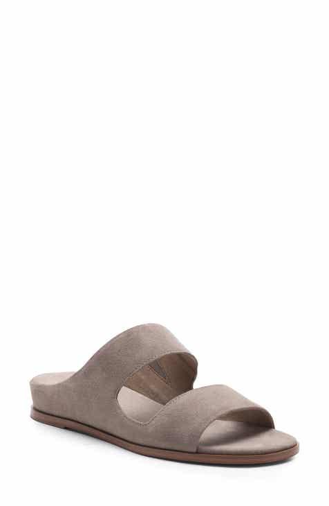 f663cde01f3c Blondo Sage Waterproof Slide Sandal (Women)