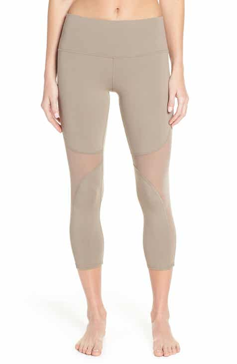 502f8cf1ac7ea Leggings Workout, Yoga Outfits & Outdoor Clothing for Women   Nordstrom
