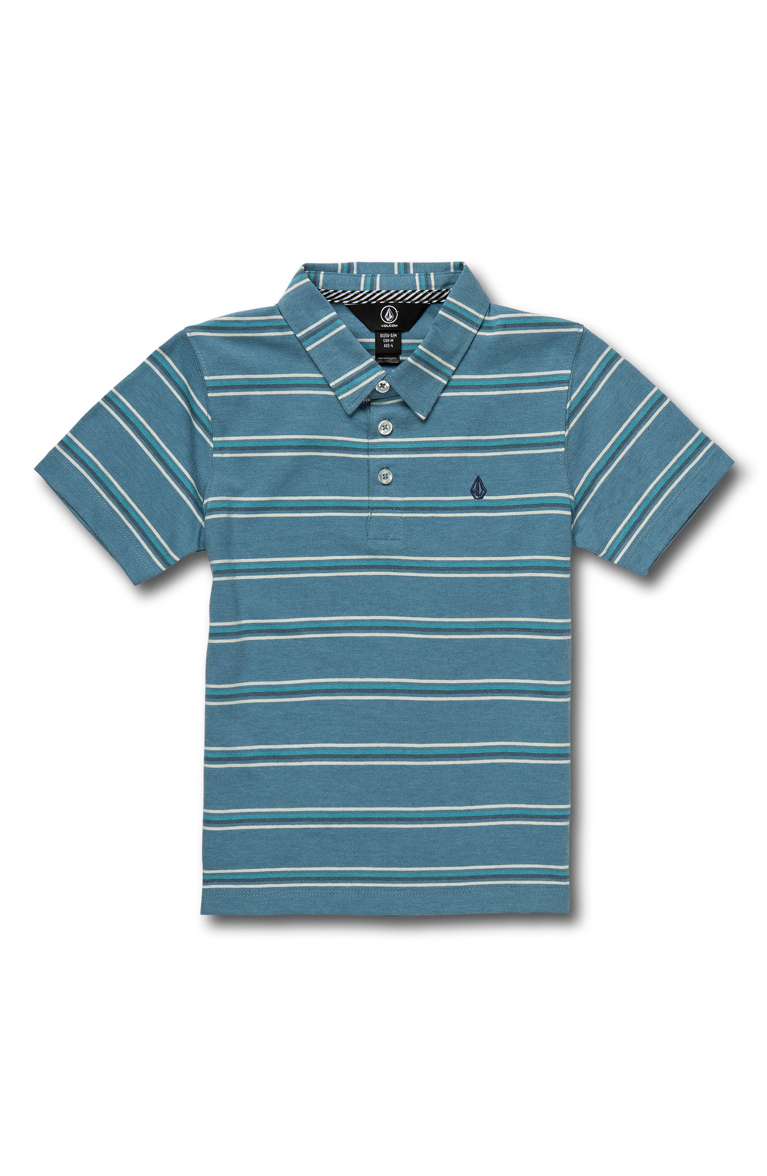 c59df860a Boys  Polo Shirts Clothes Under  30