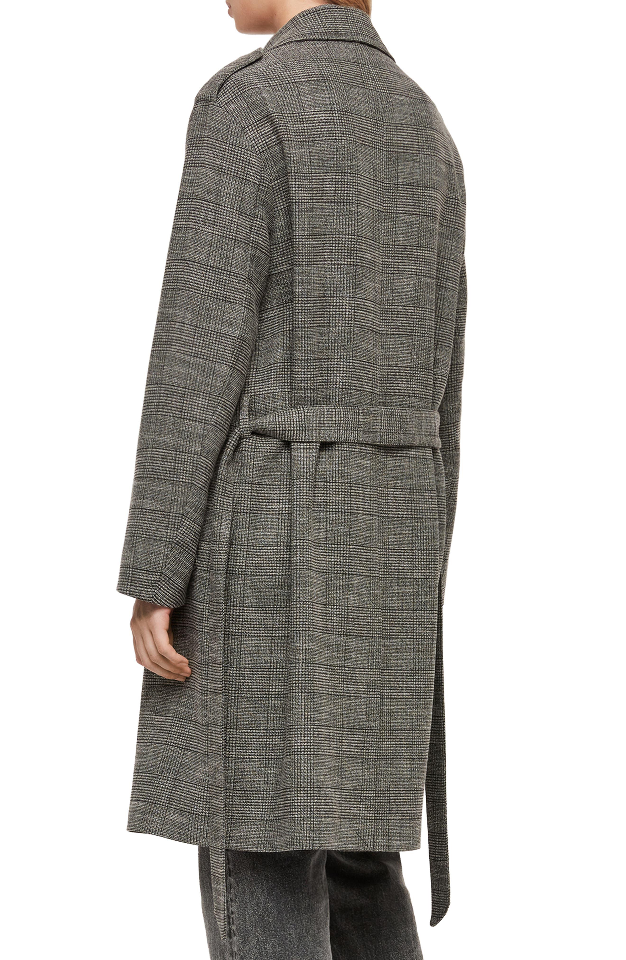 738e93ce6 Women s ALLSAINTS Coats   Jackets
