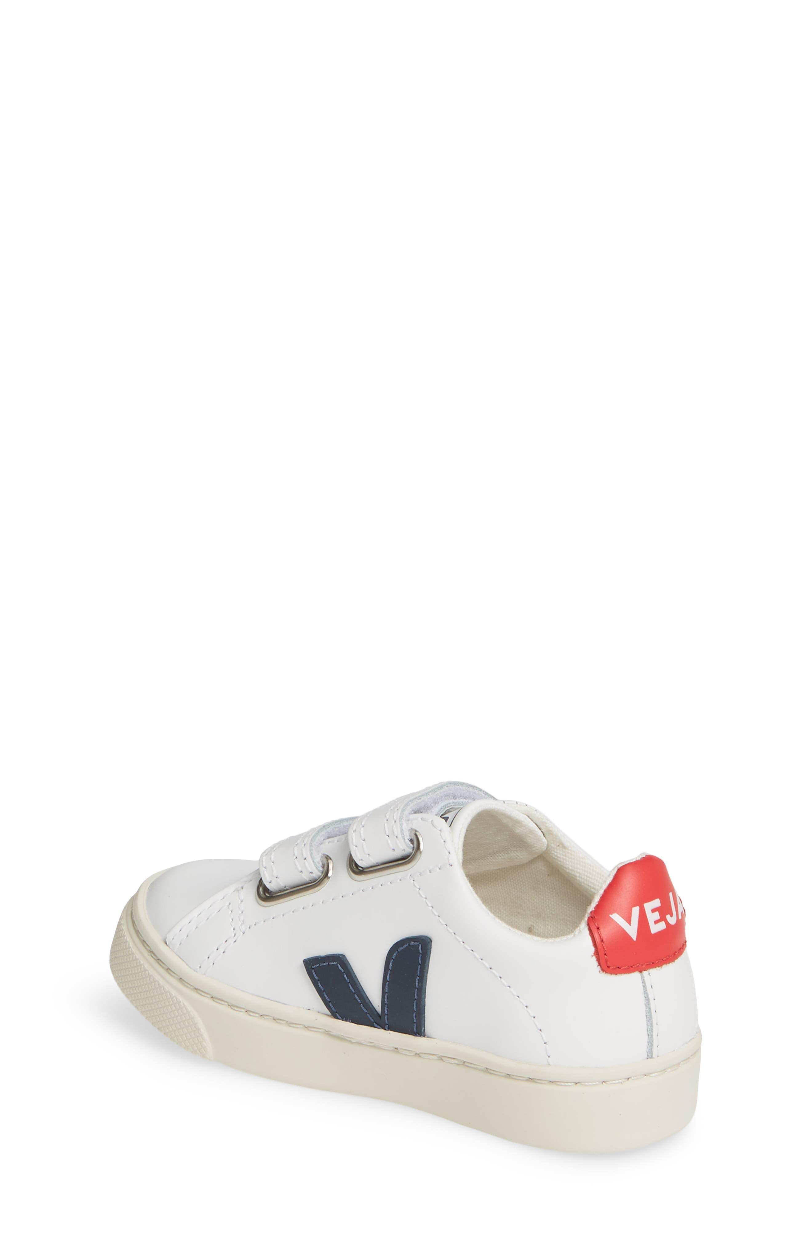 713270177bd Kids  Veja Shoes