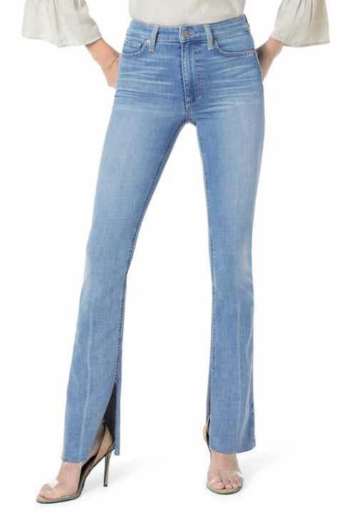 City Chic Asha Skinny Jeans (Plus Size) by CITY CHIC