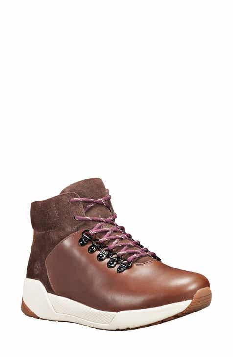 6323865dbbe7 Timberland Kiri-Up Waterproof Hiking Boot (Women)