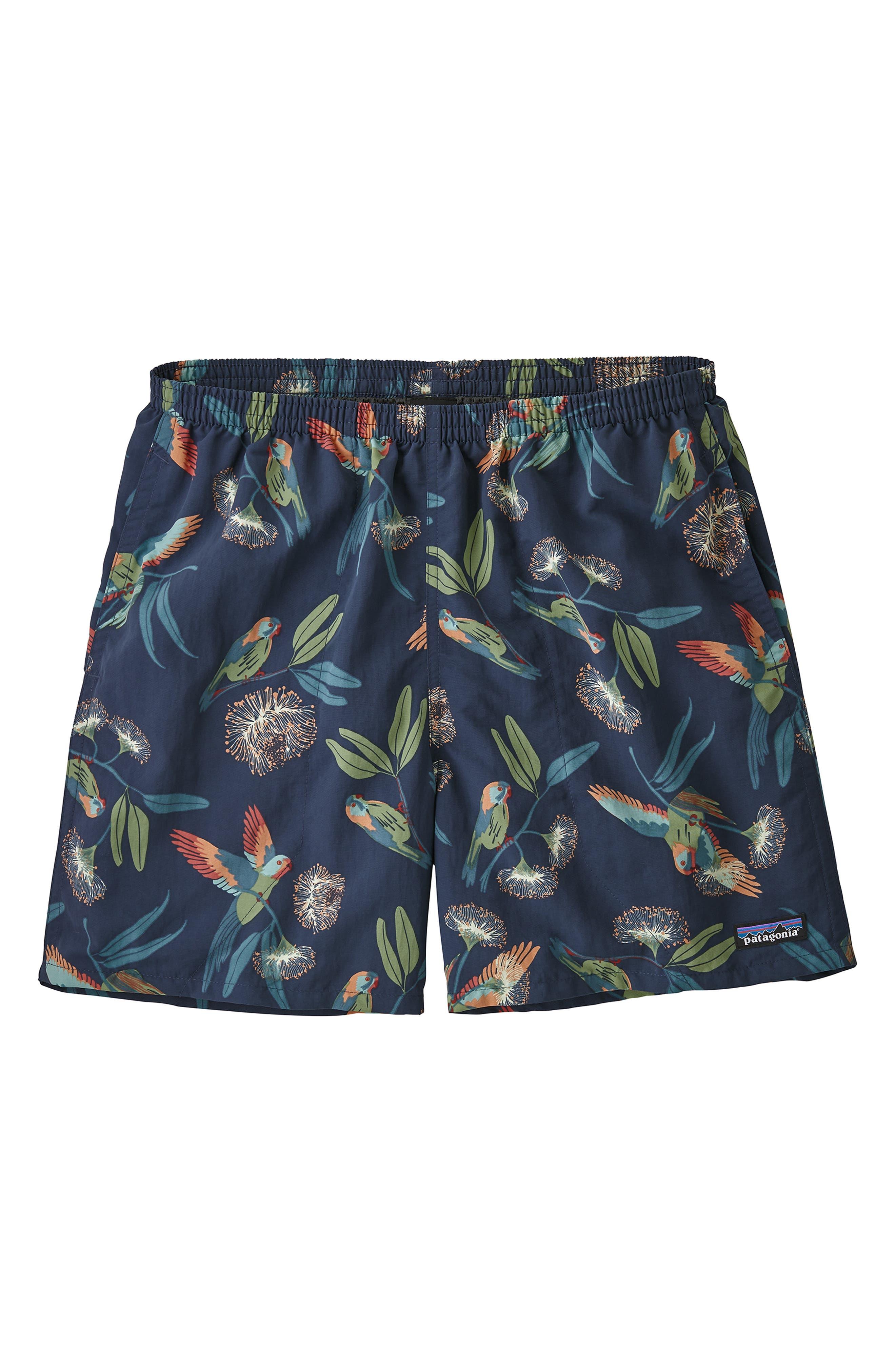 Men's Clothing 2017 New French Board Shorts Men Linen Solid Beach Shorts Mens Flax Casual Mens Short Brand Designer Men Short Summer Bermuda Attractive Appearance