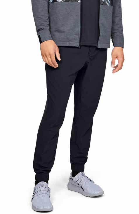 9f523c428fef8f Under Armour Spostyle Live-In Sweatpants
