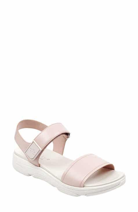 3110aa3935be Evolve Olympia Sandal (Women)