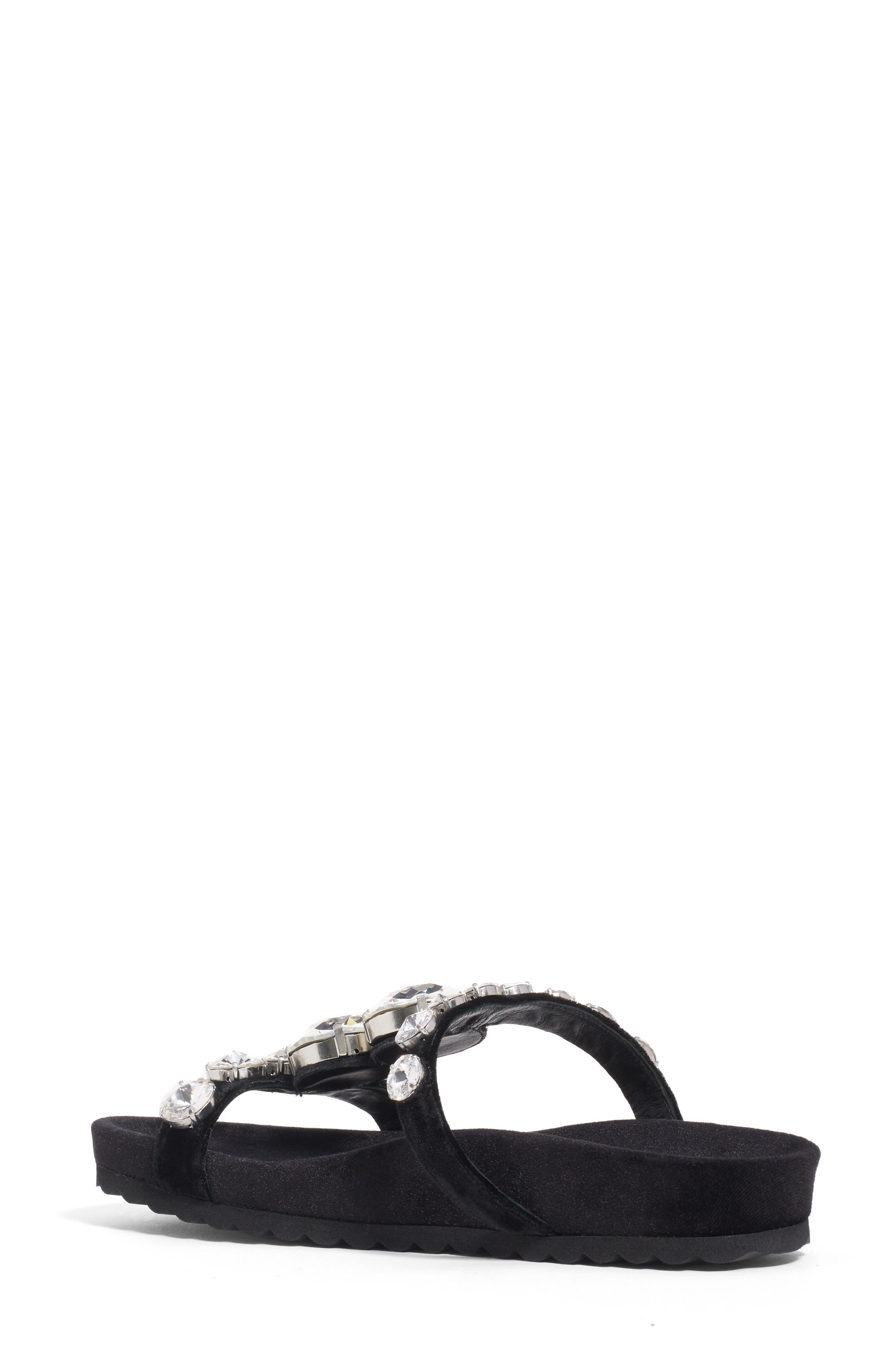 bb1d5f1e219 Women s Designer Shoes