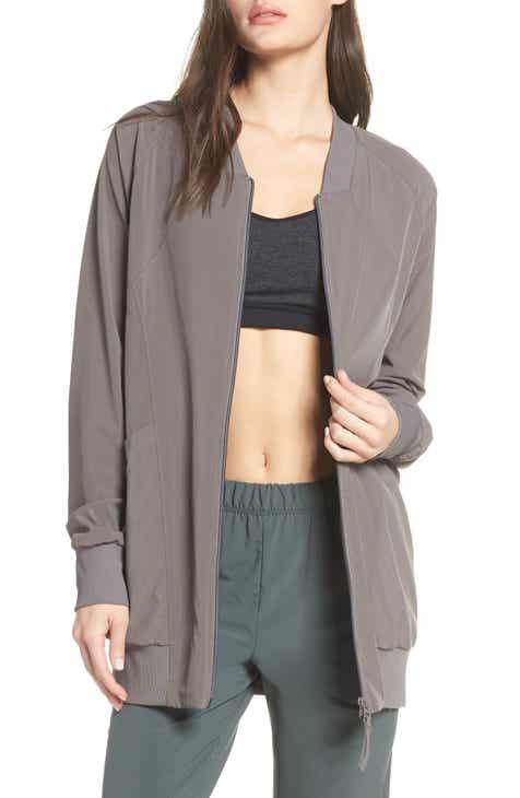 705613a08cff Women s Grey Coats   Jackets