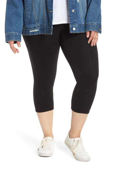 cecd5d3213f879 Women's Plus-Size Pants & Leggings | Nordstrom