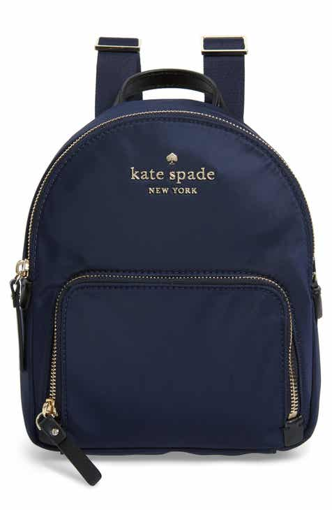 8579514226d9 kate spade new york watson lane - small hartley nylon backpack