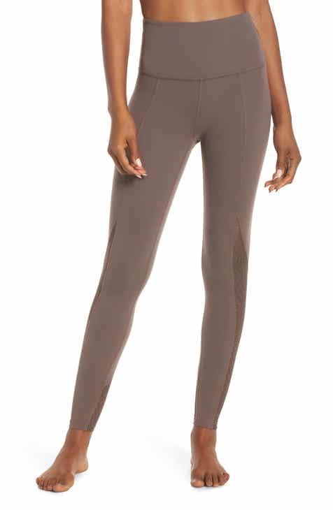 5648a3d46c7 Women's Brown Pants & Leggings | Nordstrom