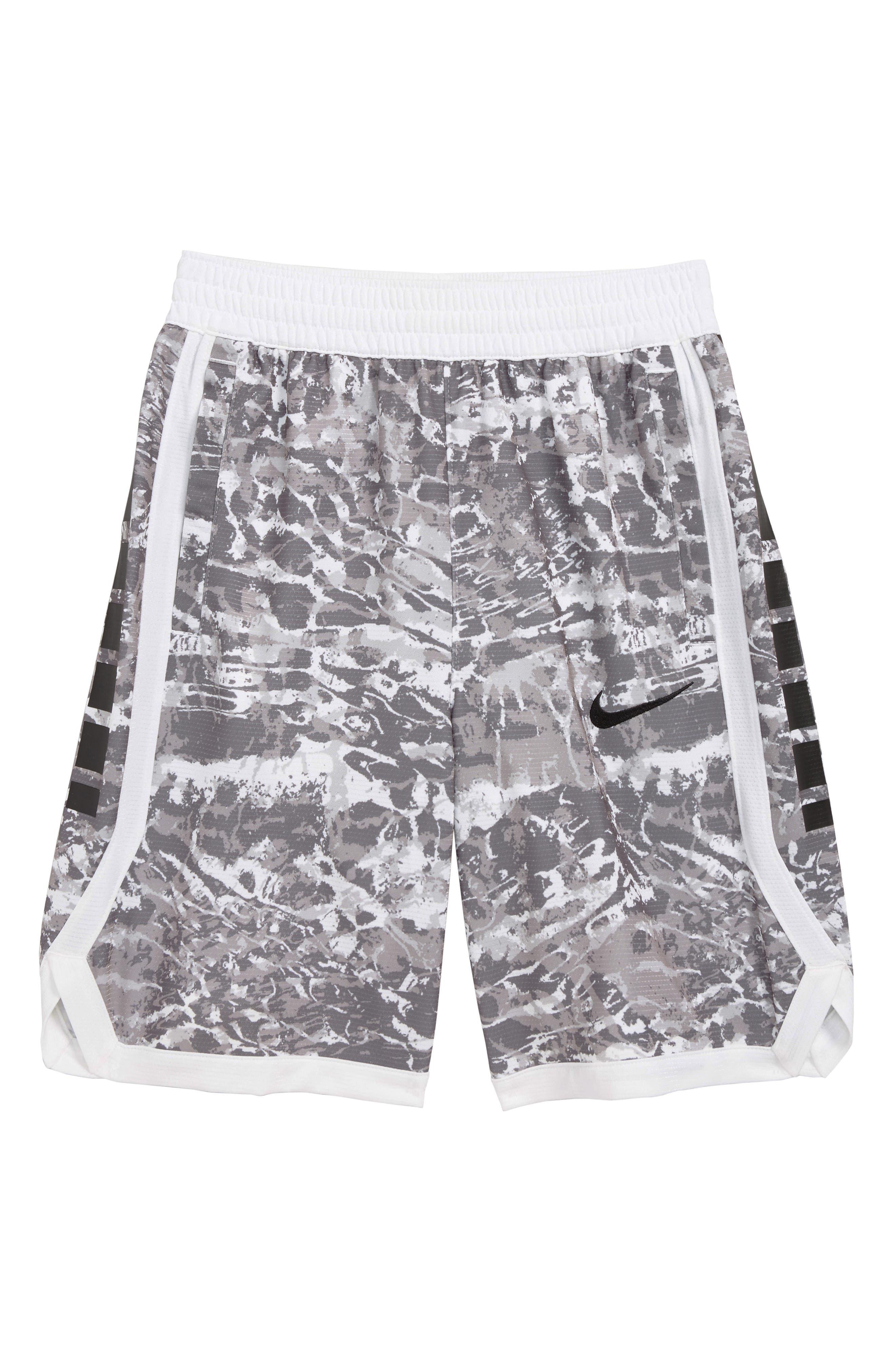 470fc49e66f1 nike elite shorts youth