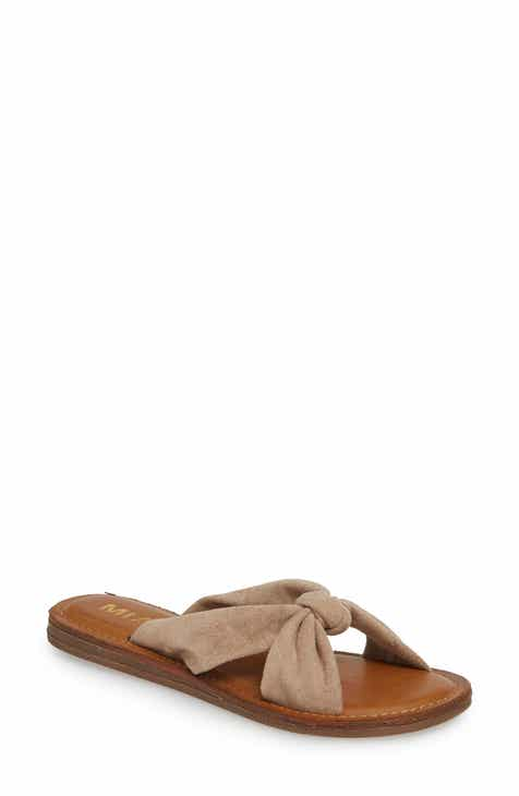 9dbafabbb23 Product Image. STONE SUEDE