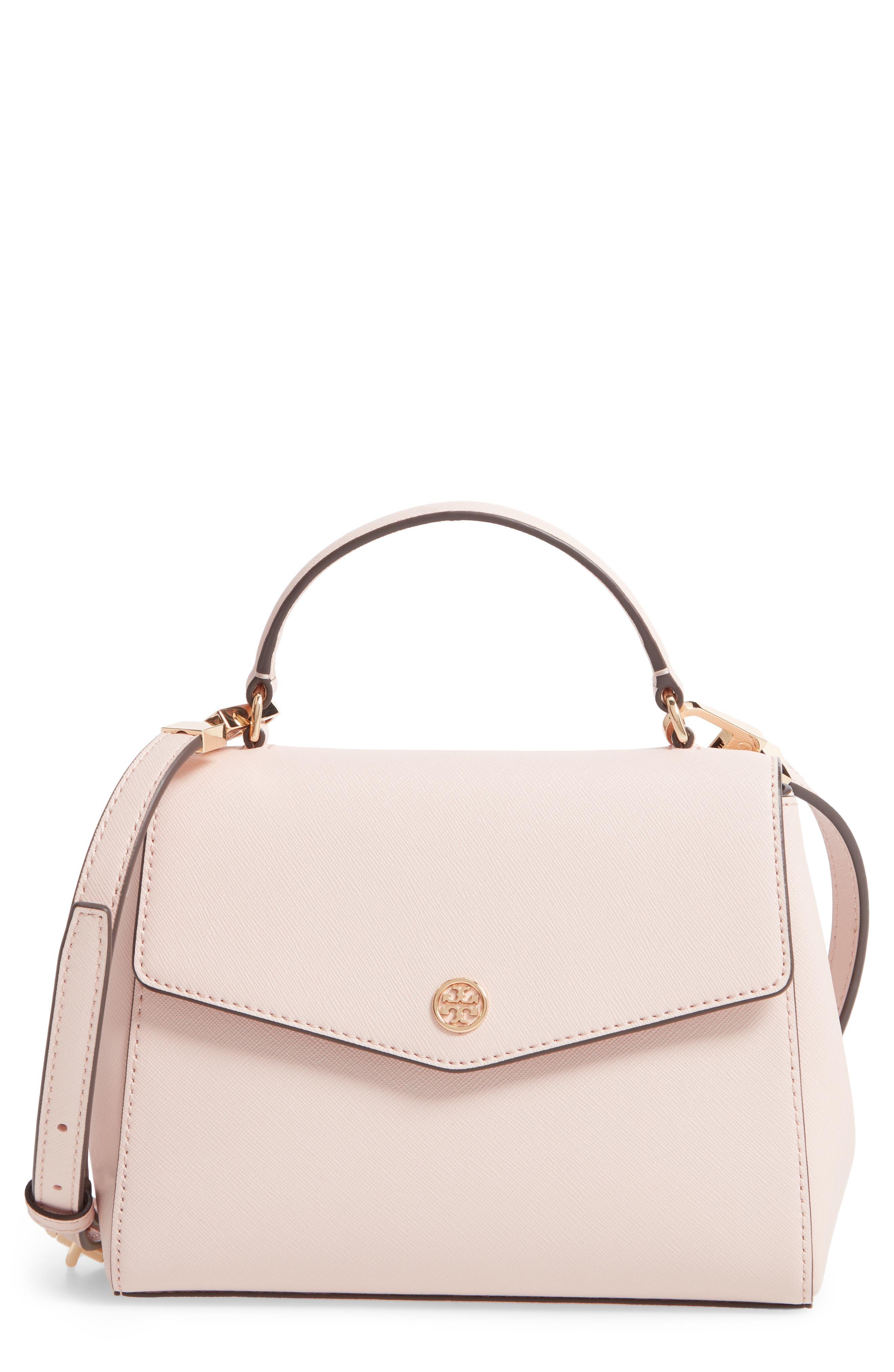 tory burch handbags wallets for women nordstrom rh shop nordstrom com