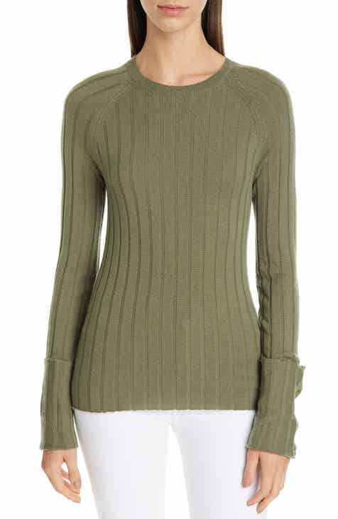 Equipment Joella Wool & Cashmere Sweater by EQUIPMENT
