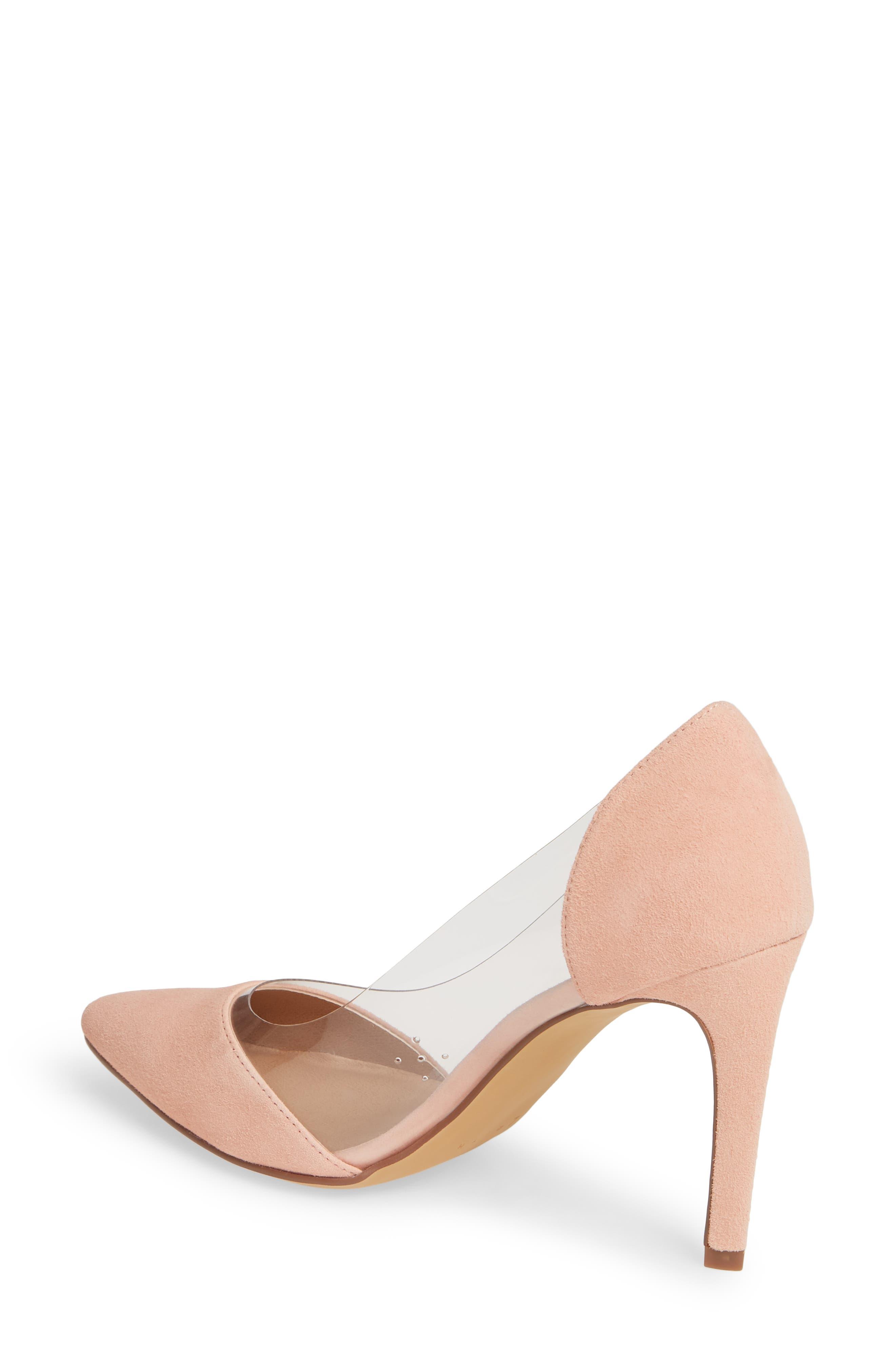 14d73fb297a8 Women s Leith Shoes