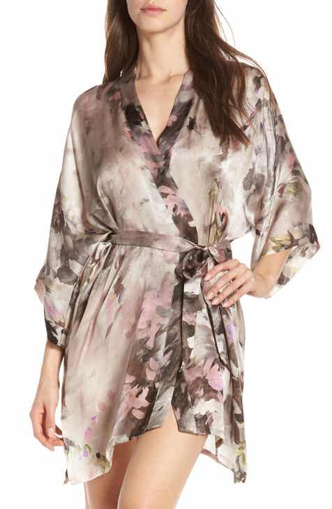 05e3f7edf4 Women s Kimonos Pajamas   Robes
