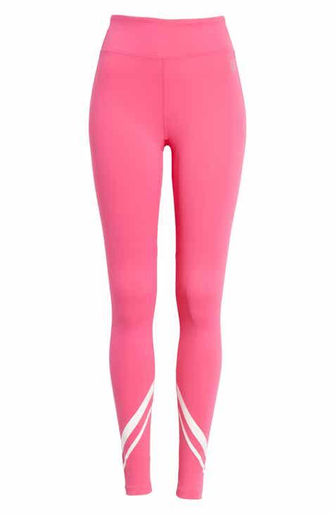 9932983c4dea Women s TORY SPORT Pants   Leggings