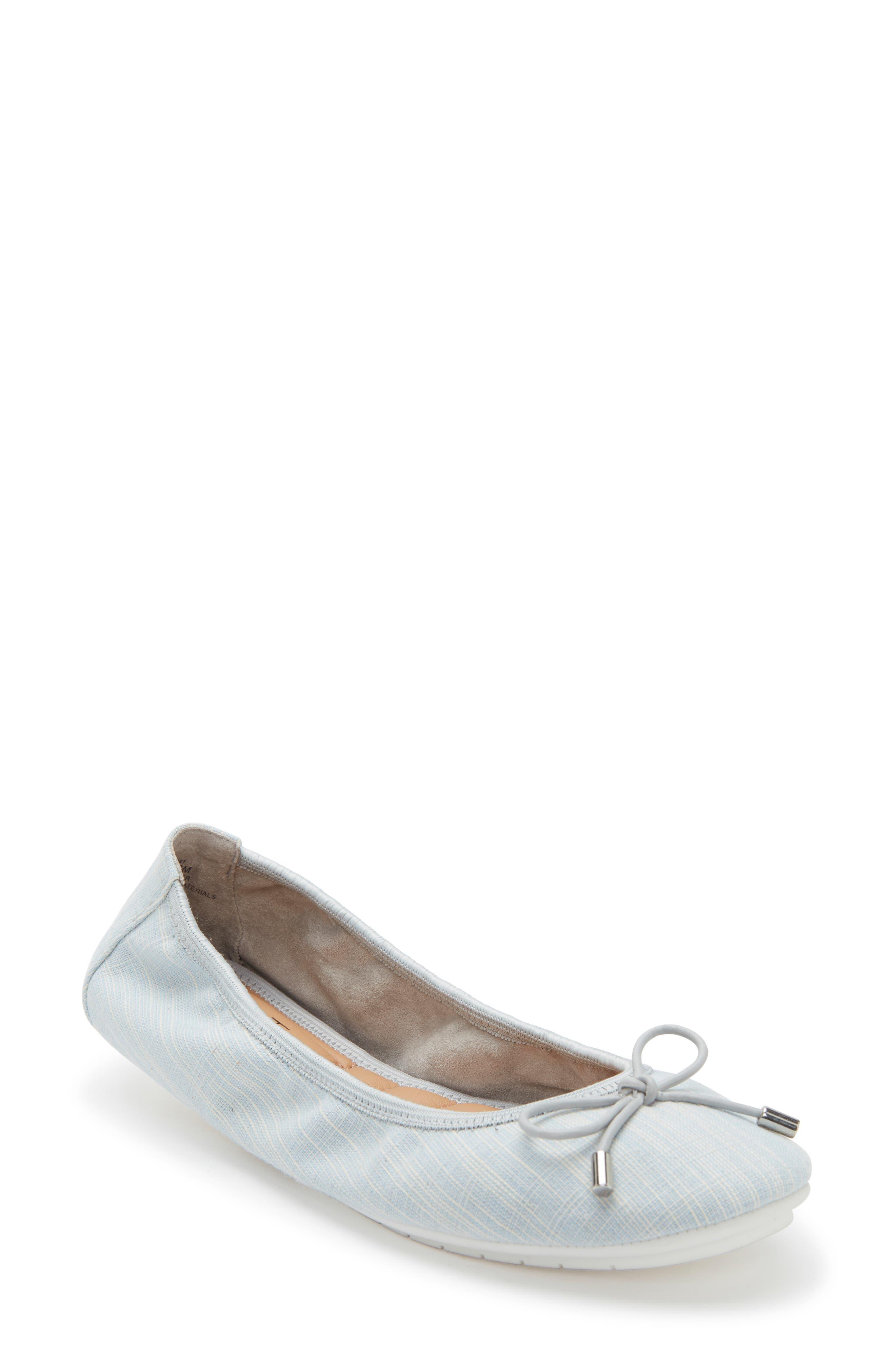 131575b6111 Me Too Shoes