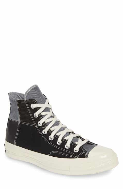 f794fd8c0127ad Converse Chuck Taylor® 70 High Top Sneaker (Men)