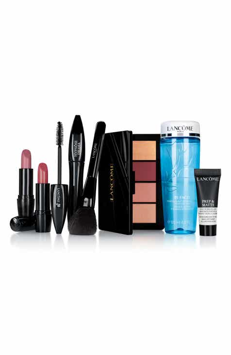 d69073d800f Lancôme Makeup Collection (Purchase with any Lancôme Purchase)