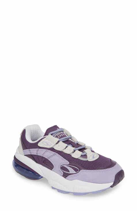 6b9a65369848 PUMA CELL Venom Sneaker (Women)