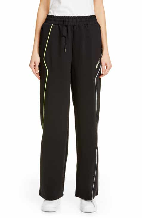 Ader Error Logo Track Pants by ADER ERROR