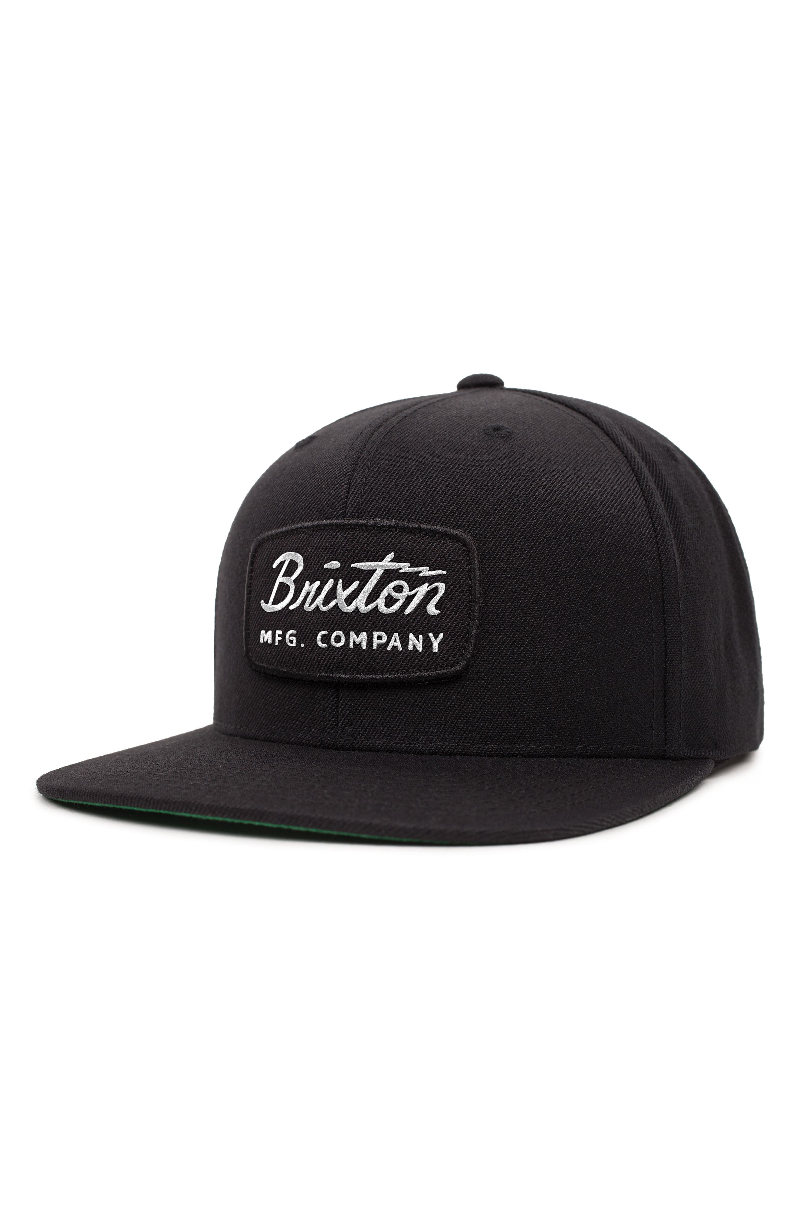 7200a54098f52 Men's Brixton View All: Clothing, Shoes & Accessories   Nordstrom