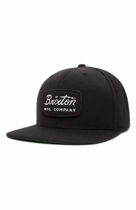 52cb69f1dc7cc Men s Snapback Caps   Hats