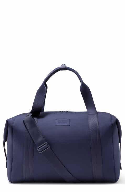 056799542d Dagne Dover XL Landon Carryall Duffel Bag