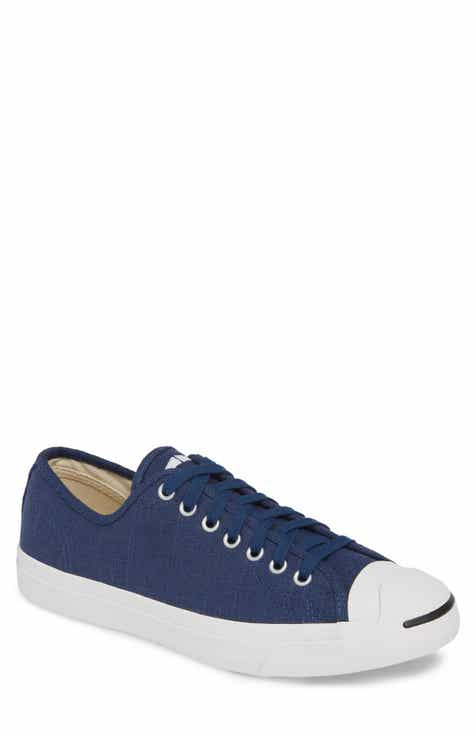 742feb8e5986 Converse Jack Purcell Ox Sneaker (Men)