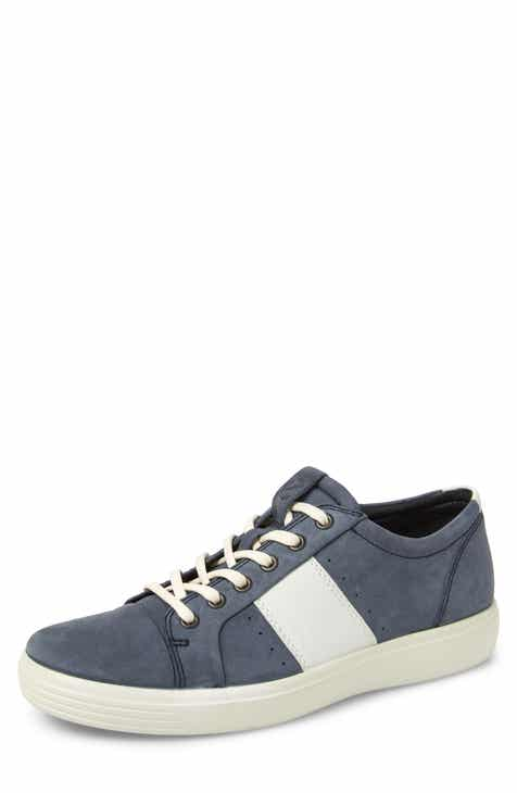 e5aaabab01ccdf ECCO Soft 7 Summer Sneaker (Men)