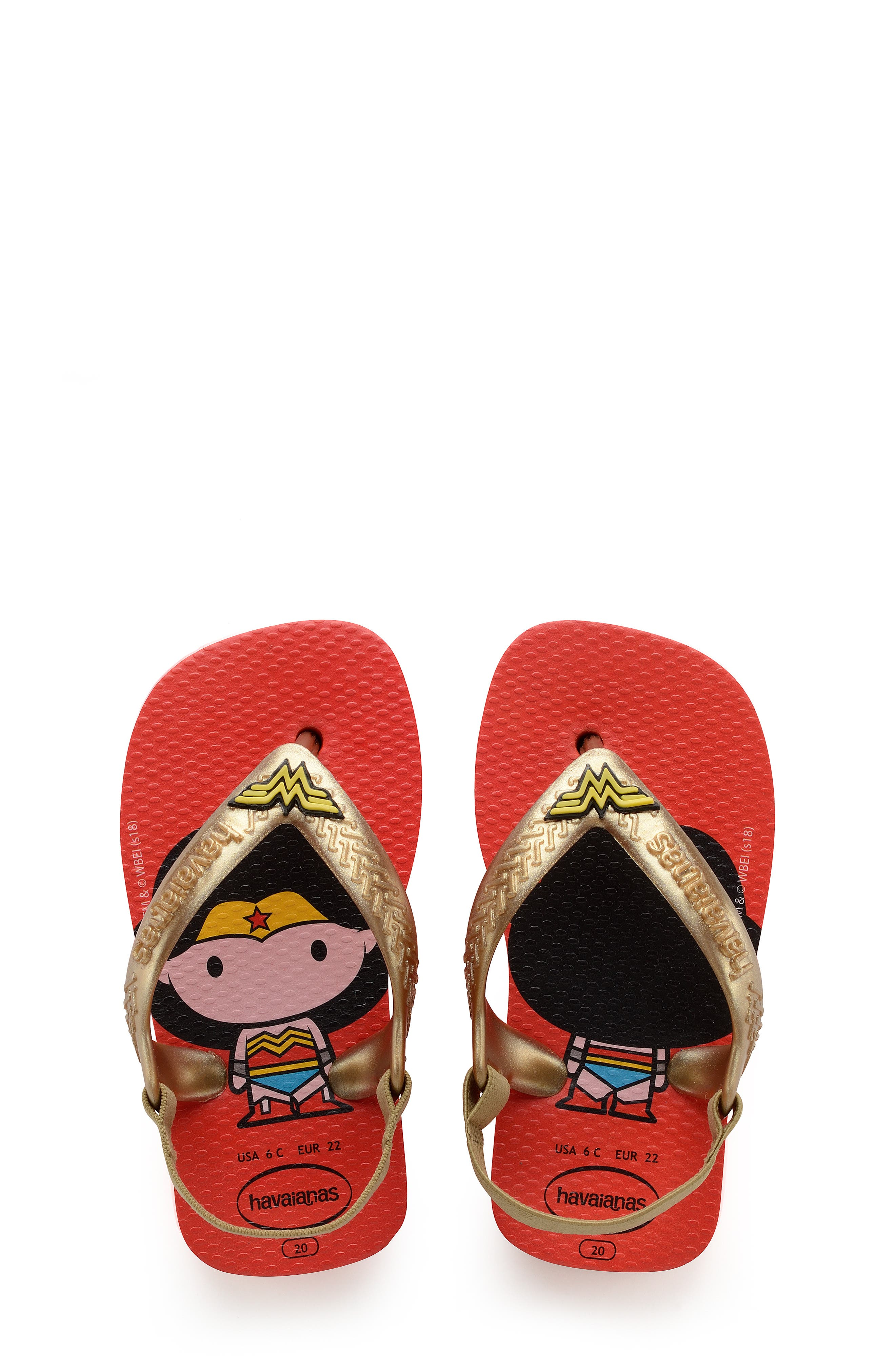 5f5ba3d8d149 Havaianas Baby Clothing