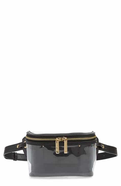 Faux Leather Crossbody Bags   Nordstrom a48f698324