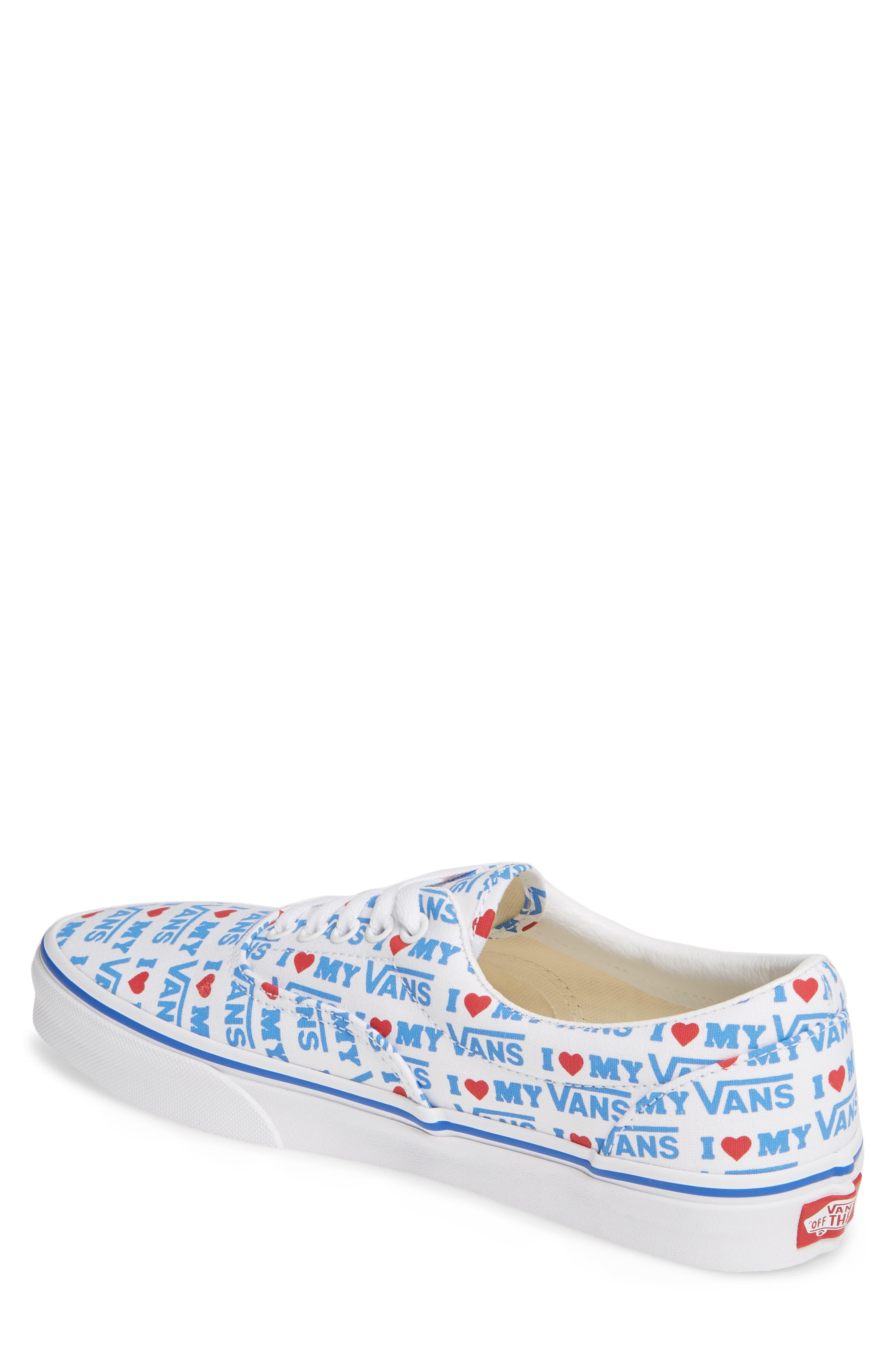 98b7e13e0c Vans Men s Shoes   Sneakers