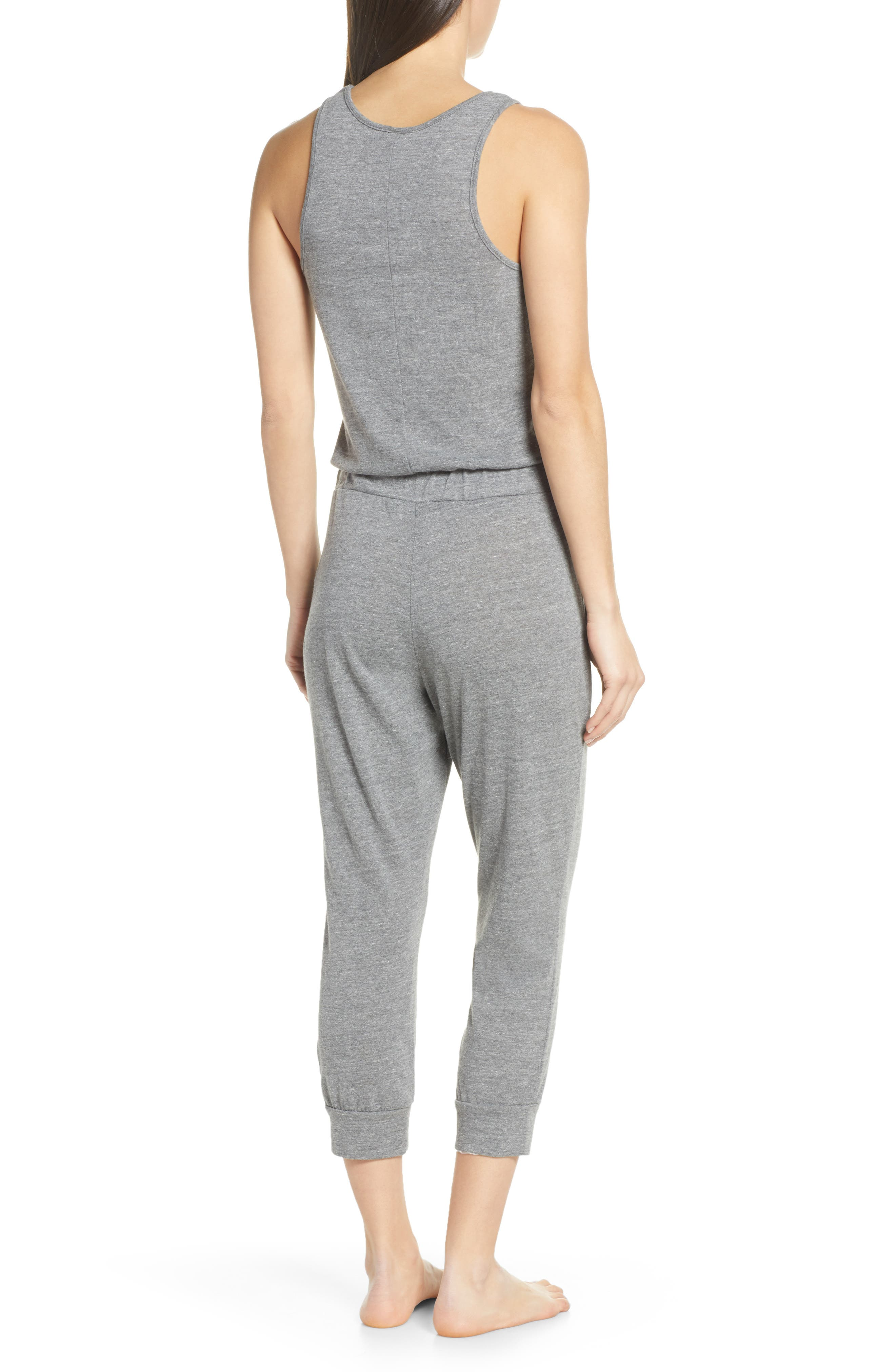 da9141de2e5e Women s Sleep Rompers Pajamas   Robes