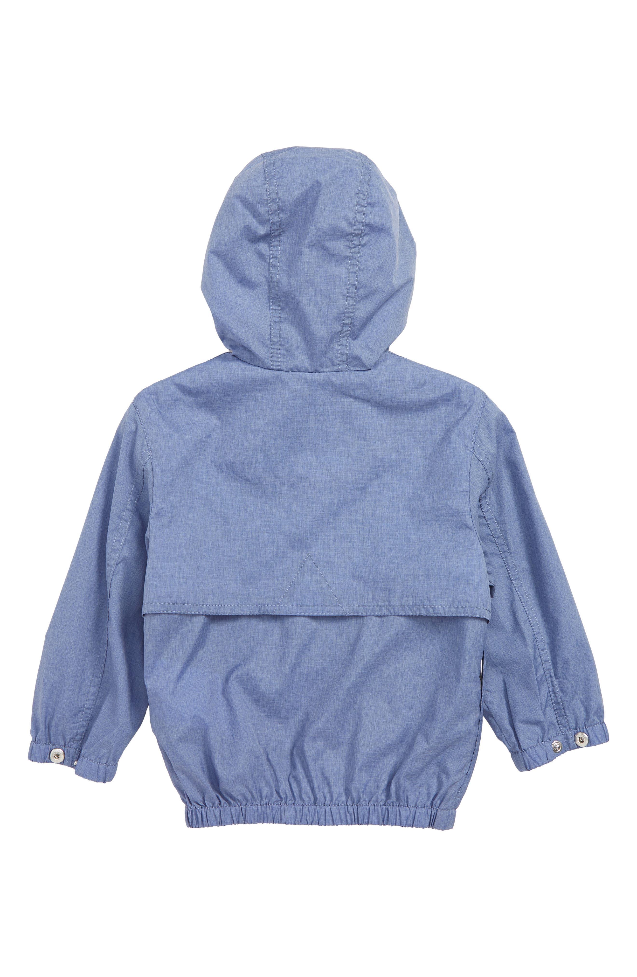 822083e01e5 Coats   Jackets Burberry for Baby  Clothing