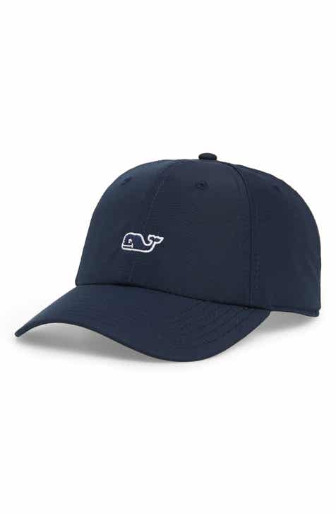 9611546c52c vineyard vines Men s Clothing   Accessories