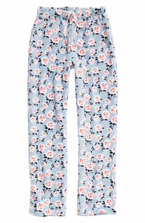 db909f757 Kids  For Girls (Sizes 7-16) Pajamas   Sleepwear